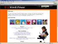 www.wordpower.ws